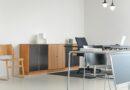 Büromöbel